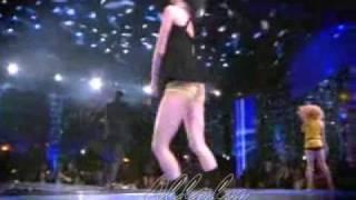 Amr Diab In World Music Awards 2007 (Full Video)