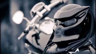 Мотошлем Хищник с Алиэкспресс Топ 3 AliExpress Motorcycle Helmet Predator Лучшие вещи из Китая