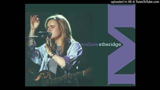 Watch Melissa Etheridge Do It For The Rush video