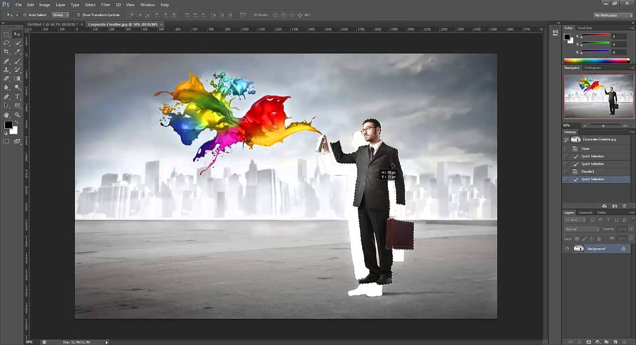 Creative Cloud for education | Educational institutions