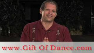 Giftofdance.com Presents The Ultimate Dance Videos Gifts