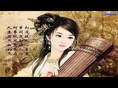 THE BEST SONGS IN CHINA { TOP 1 CHINES}