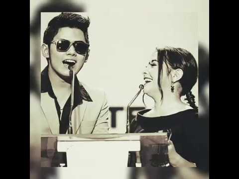 Aliando Syarief Prilly Latuconsina - Cinta Itu Kamu (Cover Rayen Pono)