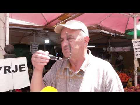 "Azilantët kthehen ne ""makthin"" e qytetareve | ABC News Albania"