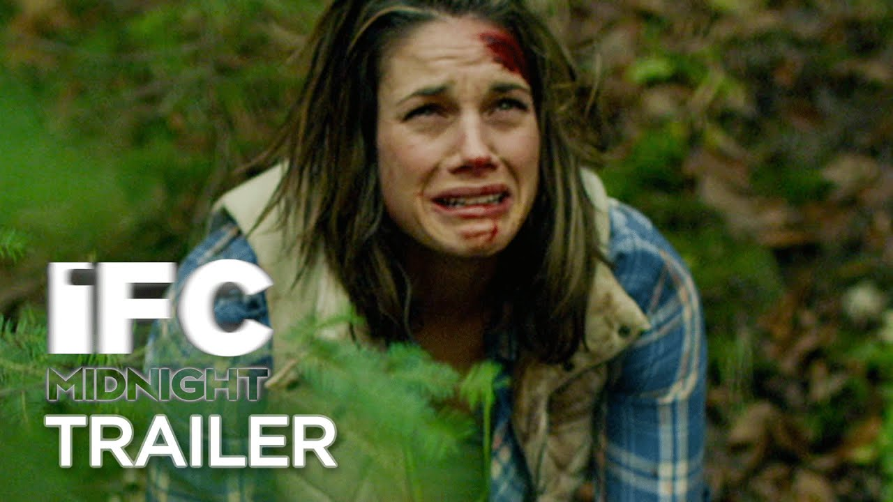 backcountry official trailer i hd i ifc midnight youtube