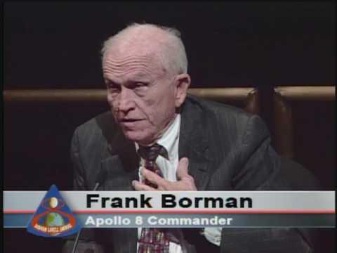 Apollo 8 PART 3