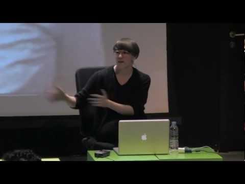 Futures and Options: Laurel Ptak