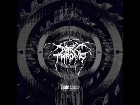 Darkthrone  Hate Them Full Album 2003