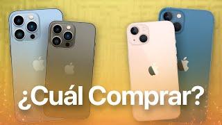 iPhone 13  No cometas estos errores!