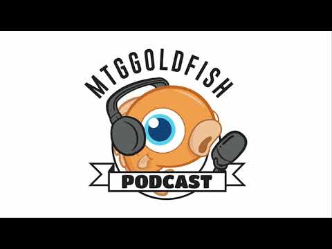 Podcast 144: Ixalan Standard
