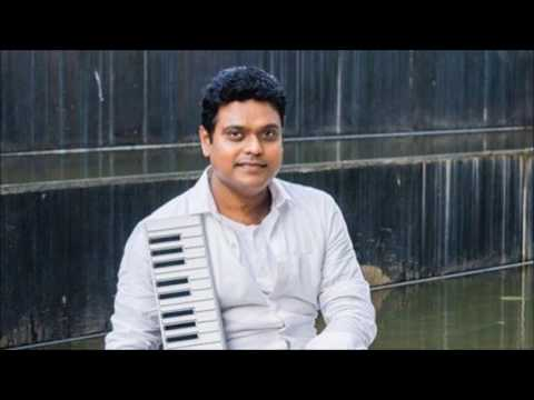 Harris Jayaraj Tamil Songs Collection