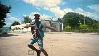 AFRO IN CUBA: REPARTERO DANCE
