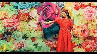 SUNMI(선미) - Gashina(가시나) ENGLISH DEMO