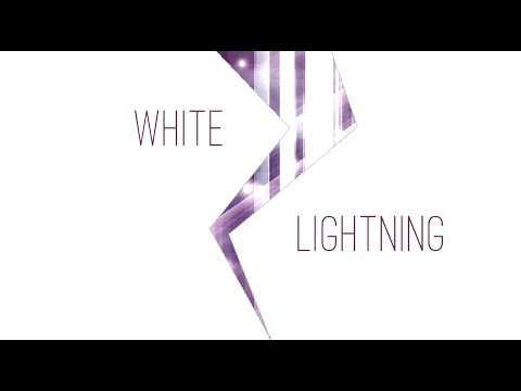 White Lightning- Cadillac Three