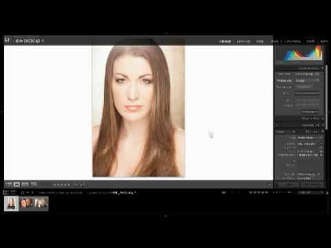 Lightroom 4- Ep. 12- Maximize Your Screen Space