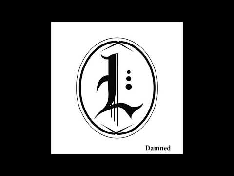 The Lucid - Damned