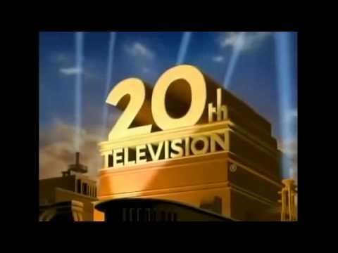 20th Century Fox Television (1997) & 20th Television (1995 ...  20th Century Fo...