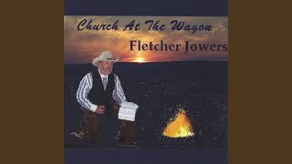 Watch Fletcher Jowers Church At The Wagon video