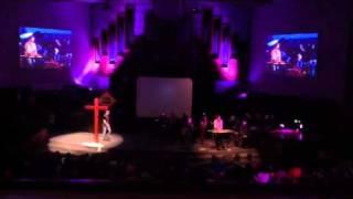 YouthQuake Live - N Jax Baptist Church - Jan 6, 2012