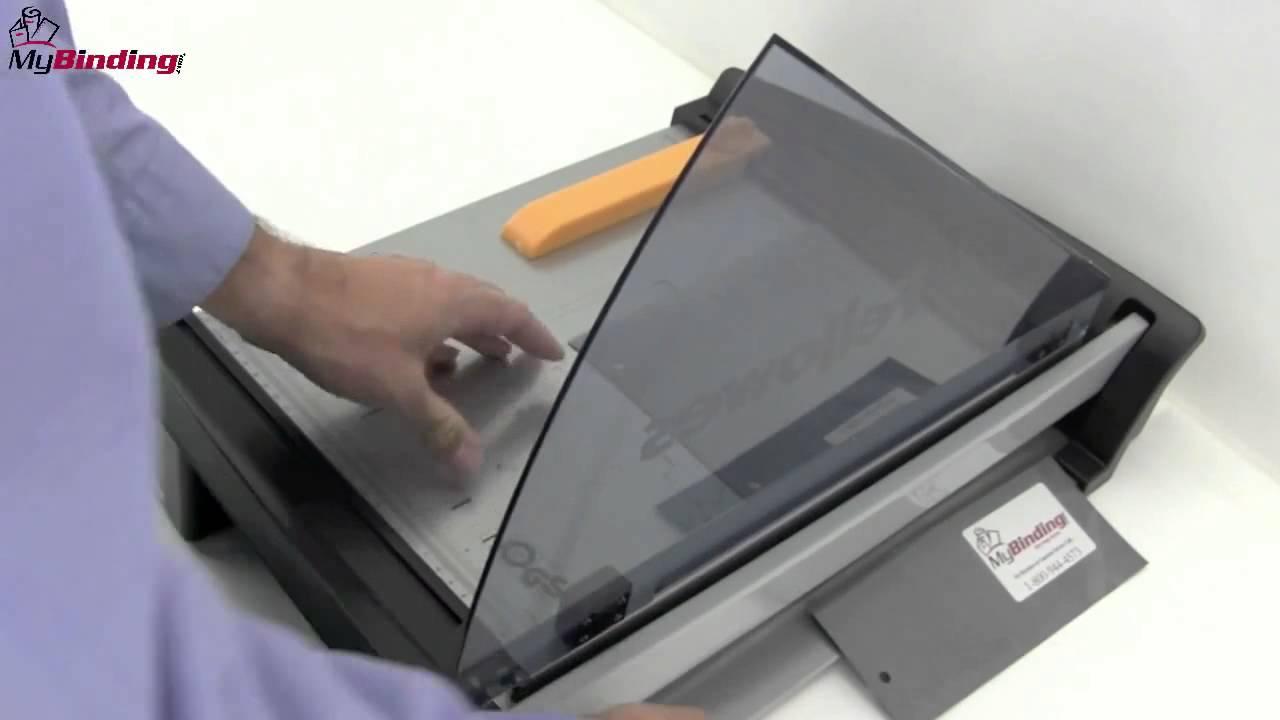 Бумагорезательные машины и оборудование в интернет-магазине foroffice. Ru: купить резаки для бумаги недорого. Гибкие цены. Доставка по москве и.