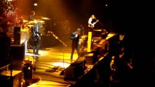The Killers - Bling (Confession of a King) - Live@Forum Assago 2009