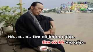 PHUNG HOANG - TINH ANH BAN CHIEU - KARAOKE