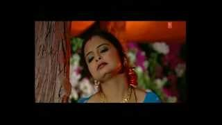 Balam Gaile Jhariya (Full Video Song) - Madan Rai Bhojpuri Song