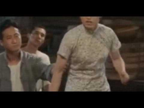 ComIp Man Le Combat Final 2014 Film Complet En Français
