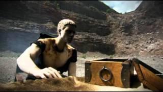 Технологии Богов. Древние открытия (часть 38 из 116)