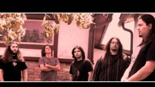 Seperation Anxiety - Nevertanezra