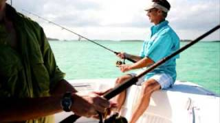 Opie & Anthony: Fishing