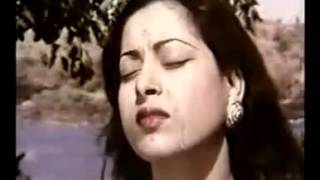 "Buddham Sharanam Gachchaami    ""Angulimaal"""