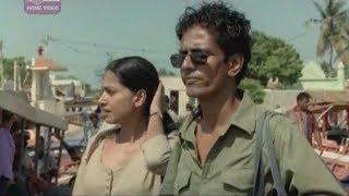 Ira Madiyama - ඉර මැදියම Full Sinhala Movie