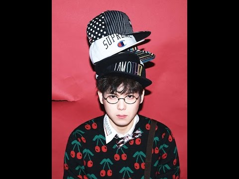 Mad Clown & Kim Na Young - Once Again