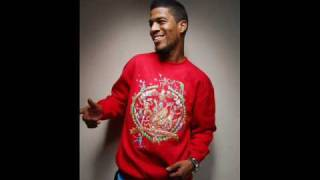 Kid Cudi - Cudderisback Freestyle 09!