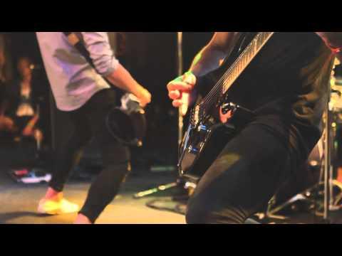 キバオブアキバ / 全部宇宙が悪い(official live clip)