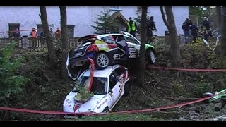 Best of Rally 2004-2018 by Motulski