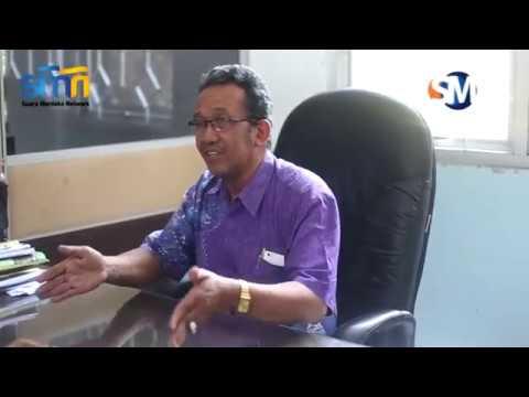 Stikom Semarang Miliki Media Terintegrasi Pertama di Indonesia