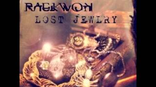 Watch Raekwon Prince Of Thieves video