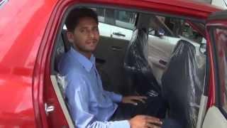 Features of Maruti Suzuki Celerio (Hindi) (1080p HD)