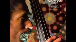 A FLG Maurepas upload - Ron Carter - So What - Jazz