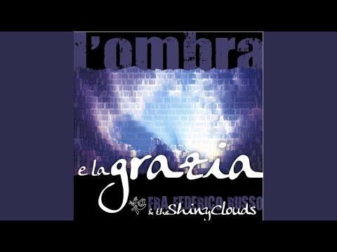 Il Canto Dell'amore (Bonus Track)