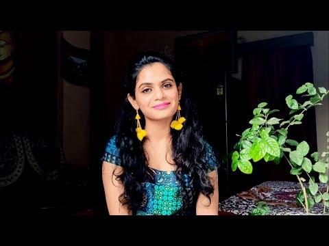 Download Lagu  Dilbaro | Raazi | Harshdeep Kaur, Vibha Saraf & Shankar Mahadevan | Cover By Sonal Bakre Mp3 Free