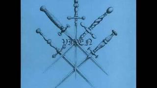 VIXEN (HAWAII) - Rocking Me Hard / Beg For Mercy (Made In Hawaii Ep - 1983 / Marty Friedman)