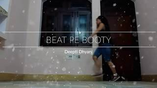 Beat Pe Booty Dance