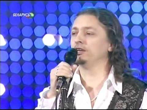 Белорусские песняры - Белая черёмуха (2009)