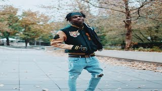 [FREE] Pop Out - Polo G ft. Lil TJay Type Beat