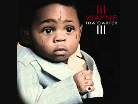 Lil Wayne - Mrs. Officer