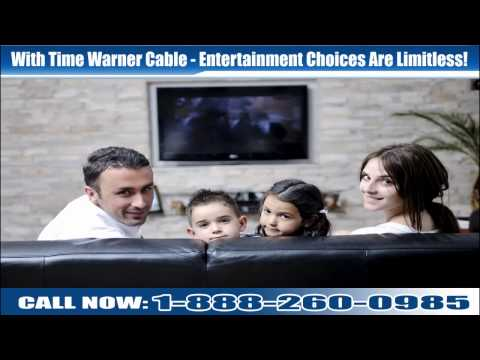 Time Warner Cable Fort Lauderdale Florida  | Call 888-260-0985