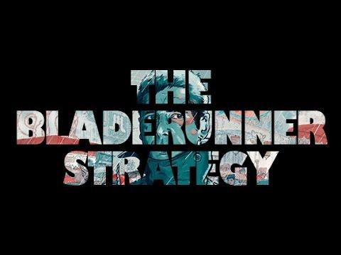 Blade runner strategy crypto